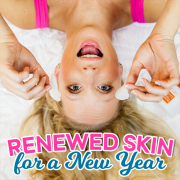 Renewed Skin For a New Year_2