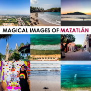 Magical Images Of Mazatlán2