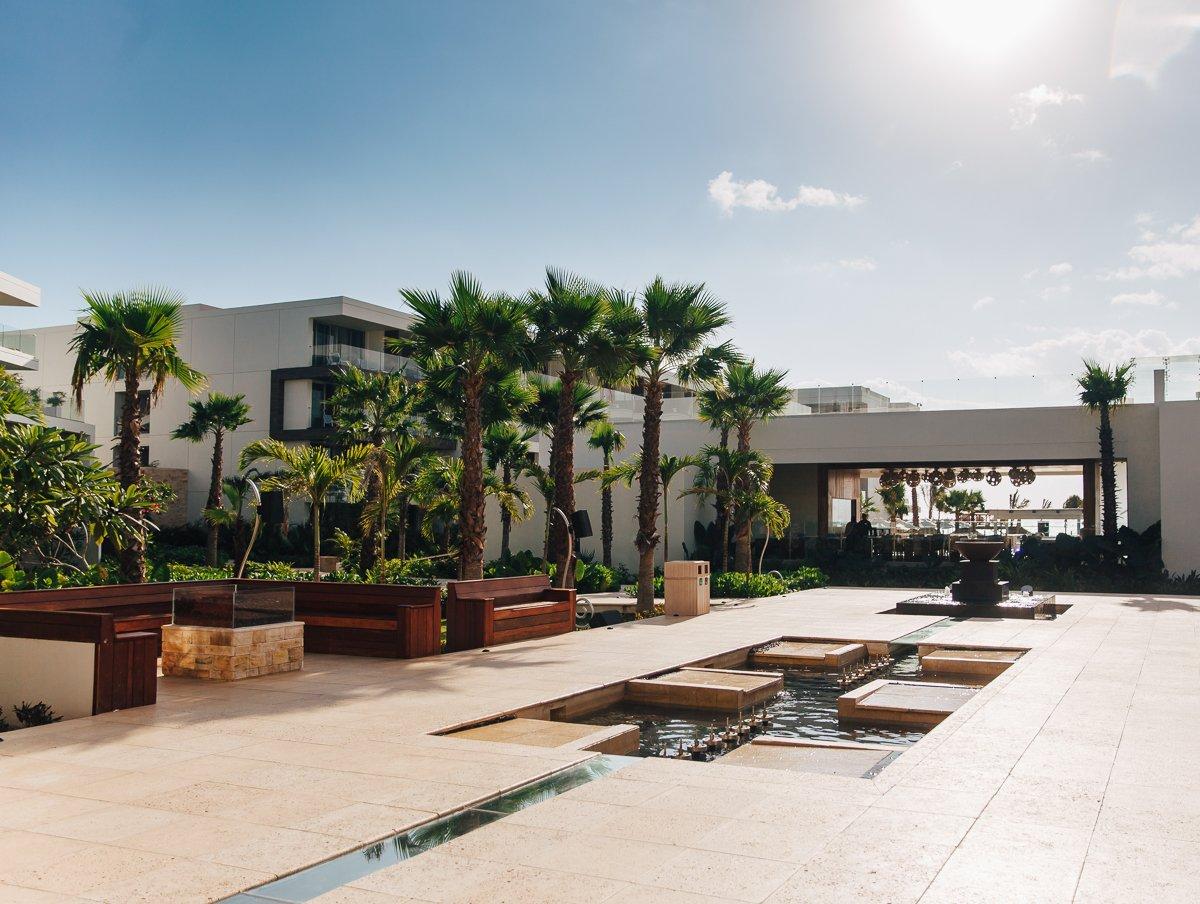 breathless-riviera-cancun-resort100