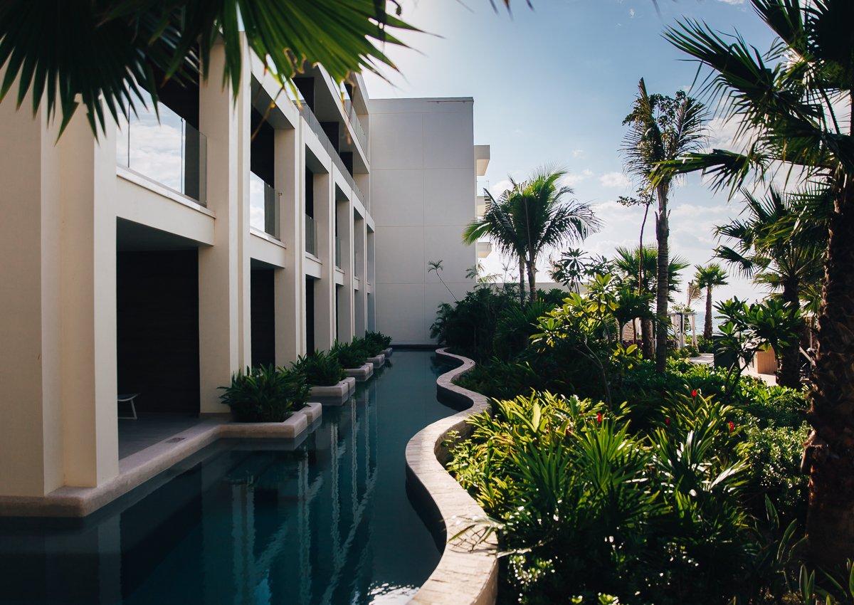 breathless-riviera-cancun-resort101