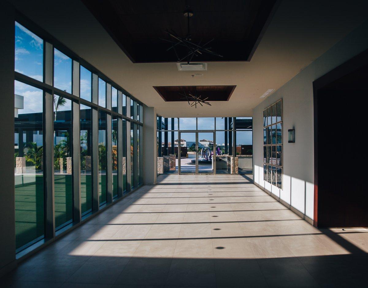 breathless-riviera-cancun-resort104