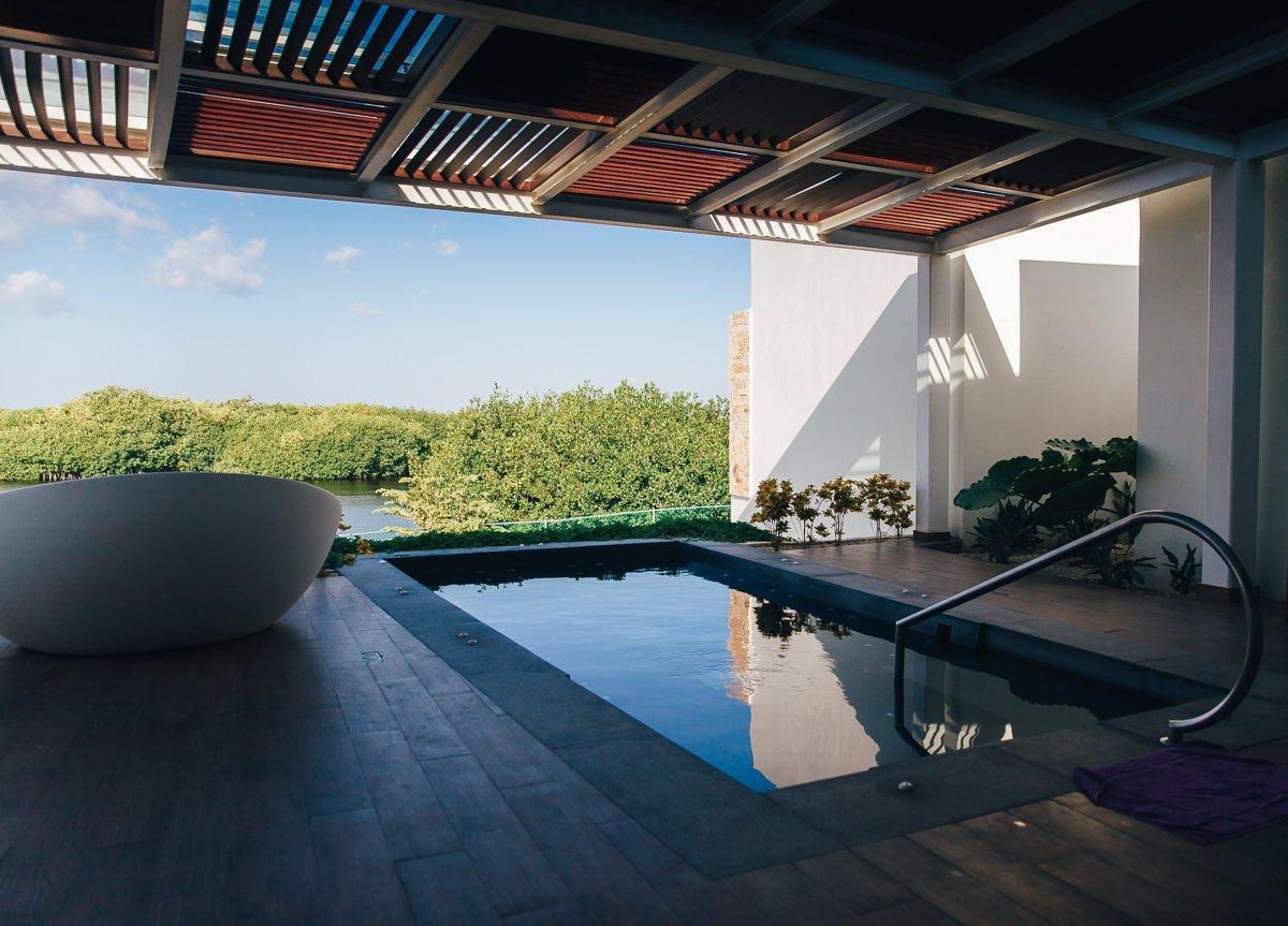 breathless-riviera-cancun-resort108