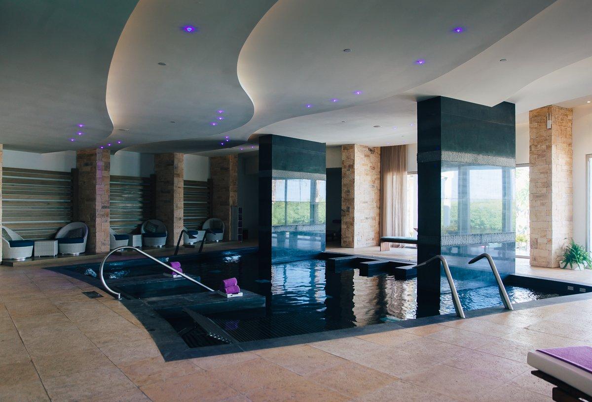 breathless-riviera-cancun-resort109