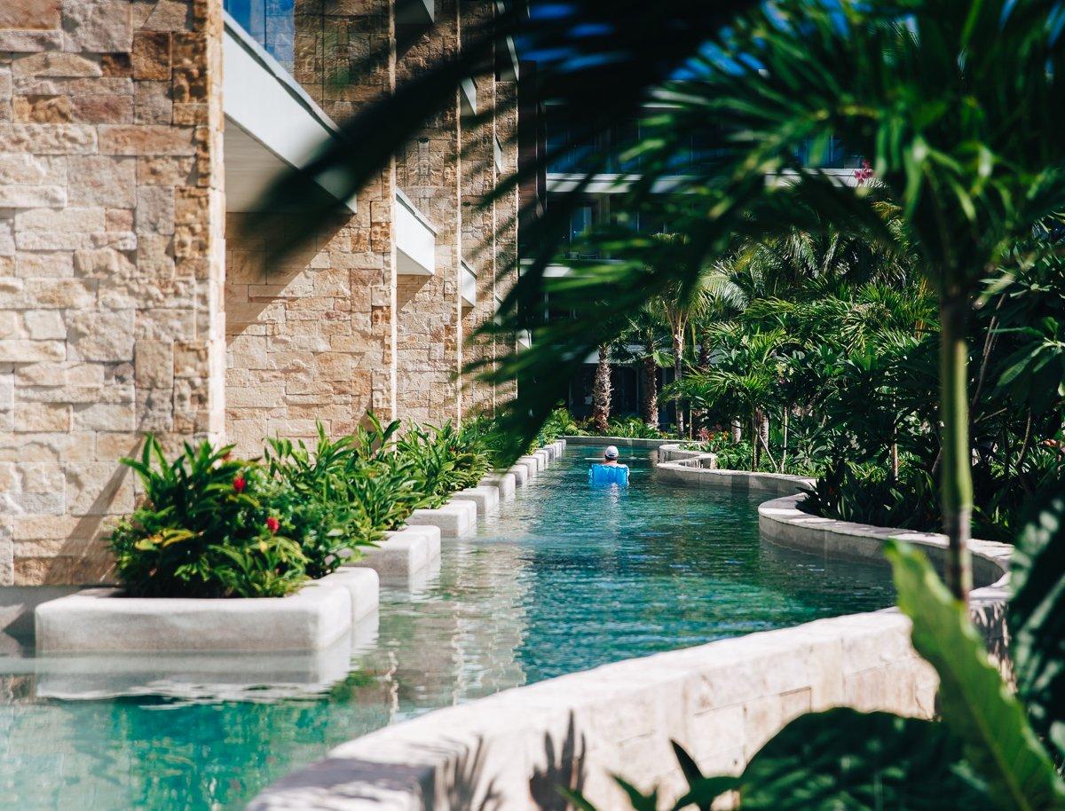 breathless-riviera-cancun-resort11