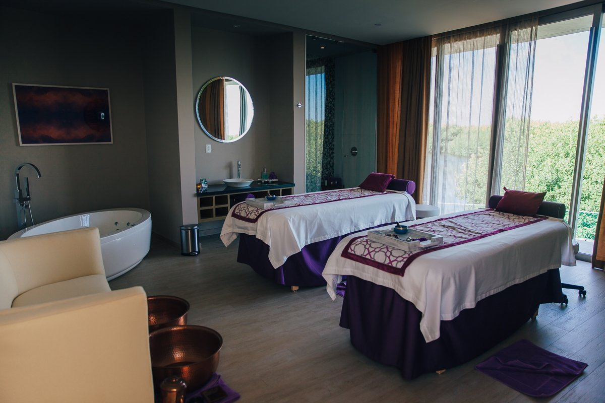 breathless-riviera-cancun-resort111
