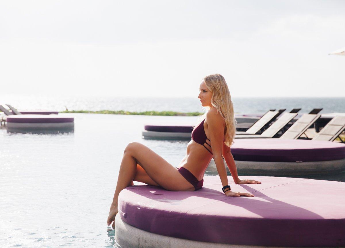 breathless-riviera-cancun-resort126