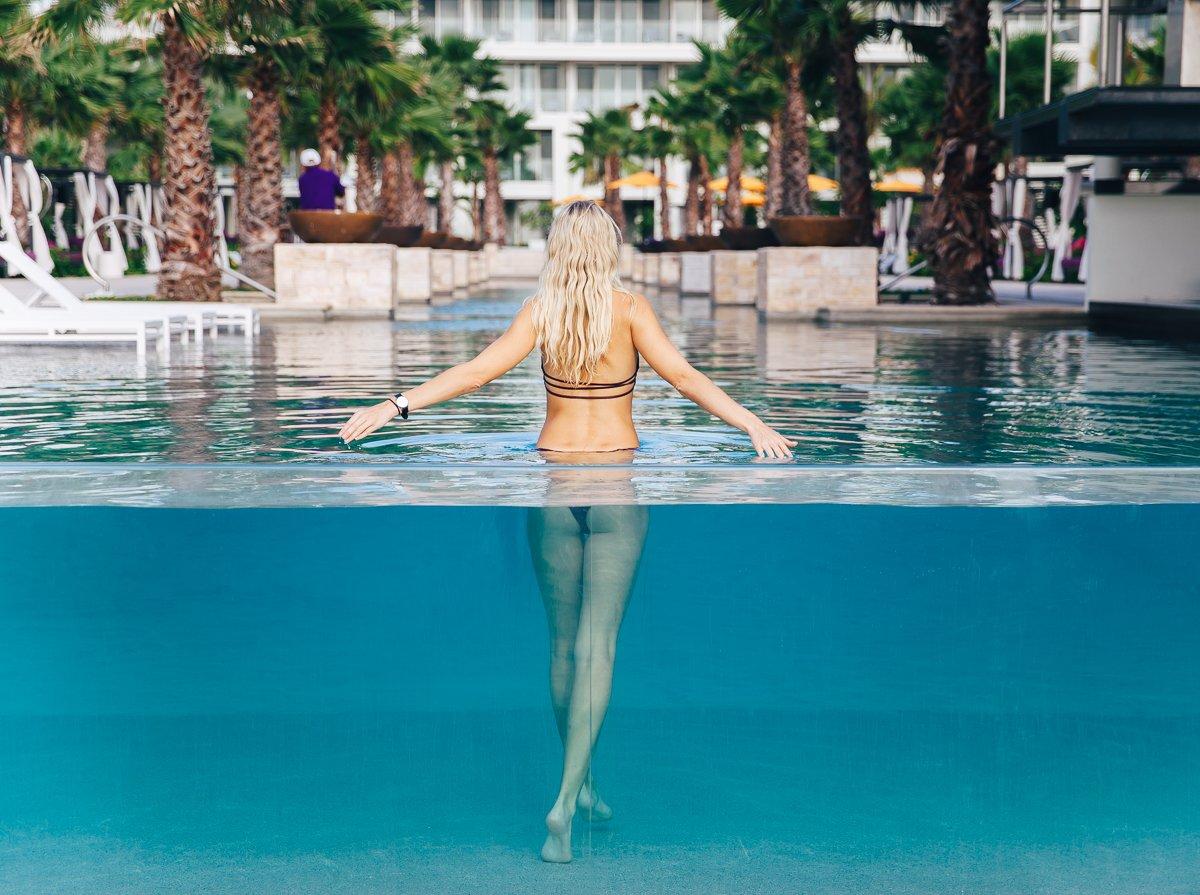 breathless-riviera-cancun-resort135