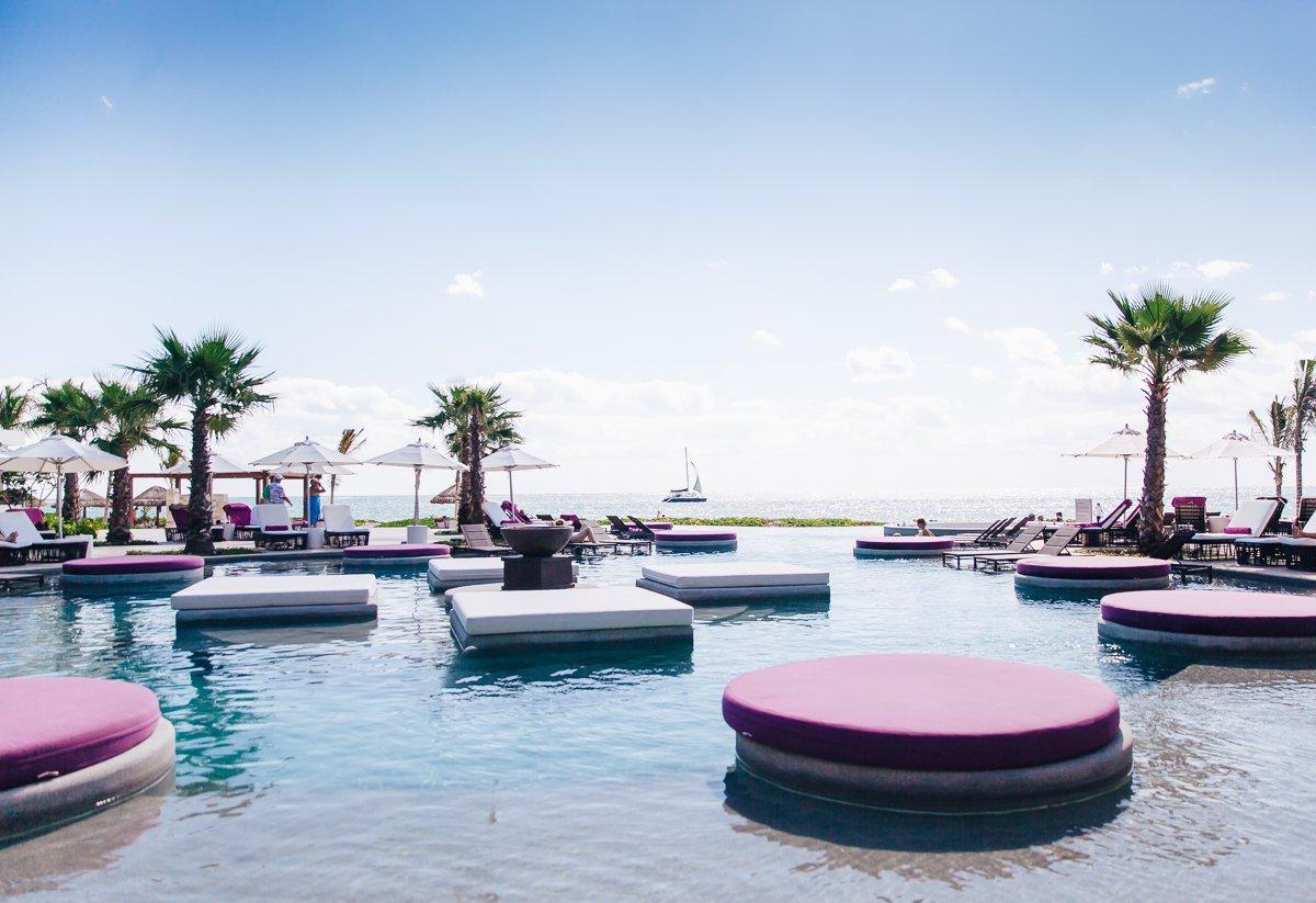 breathless-riviera-cancun-resort14