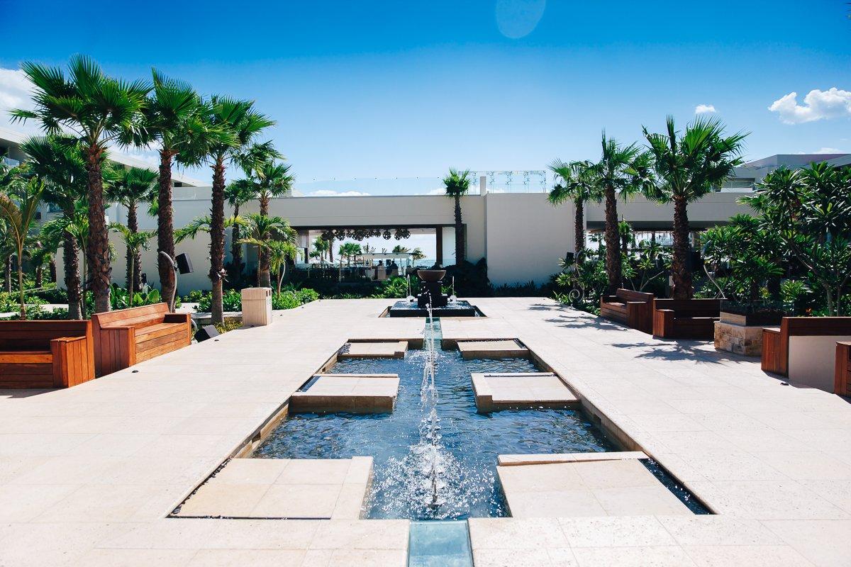 breathless-riviera-cancun-resort16