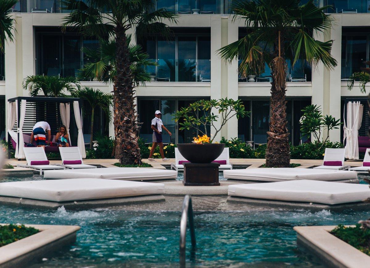 breathless-riviera-cancun-resort23
