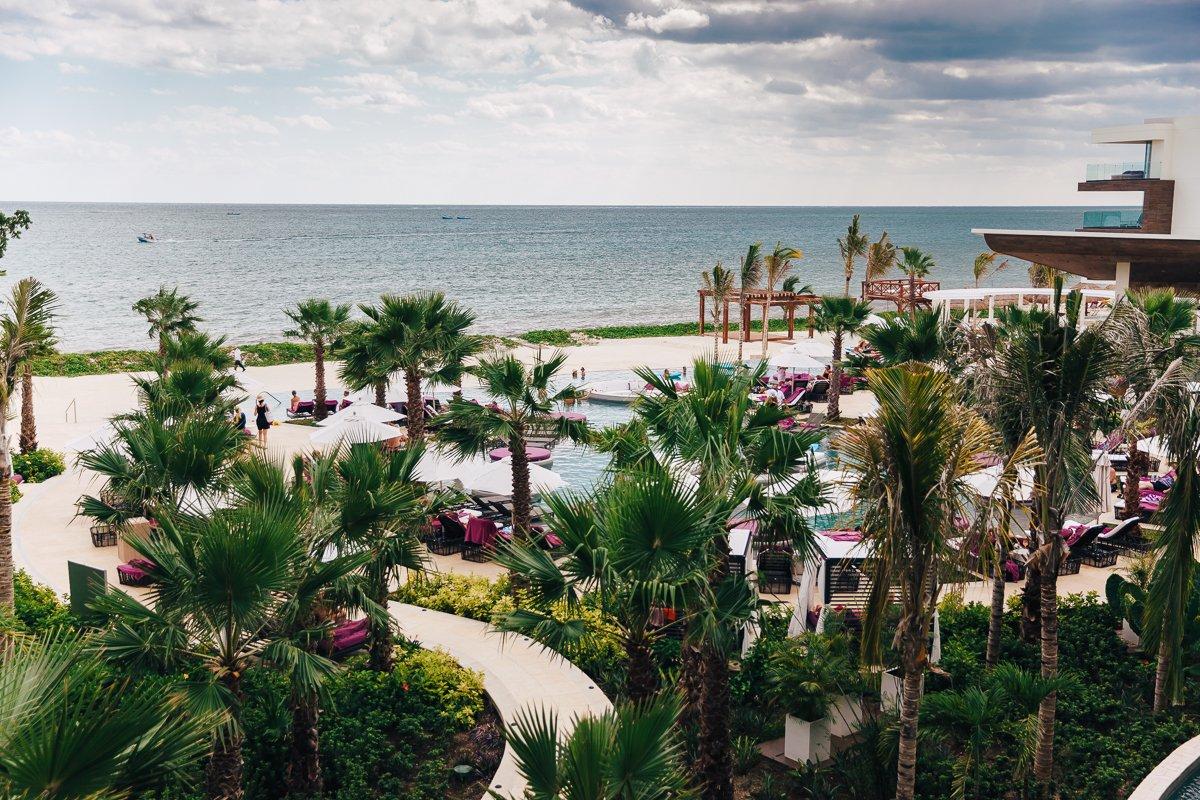 breathless-riviera-cancun-resort25