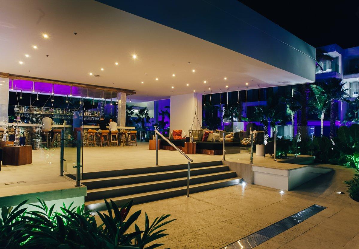breathless-riviera-cancun-resort31