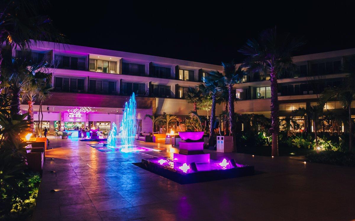 breathless-riviera-cancun-resort32