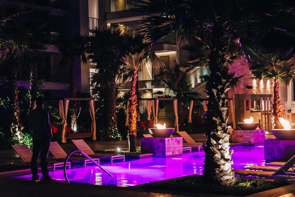breathless-riviera-cancun-resort43