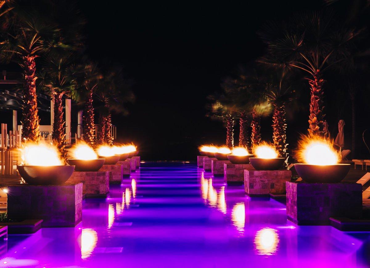 breathless-riviera-cancun-resort46