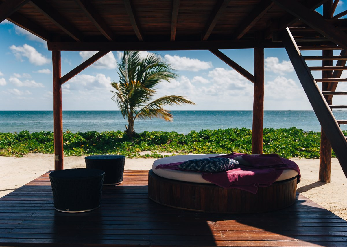 breathless-riviera-cancun-resort6