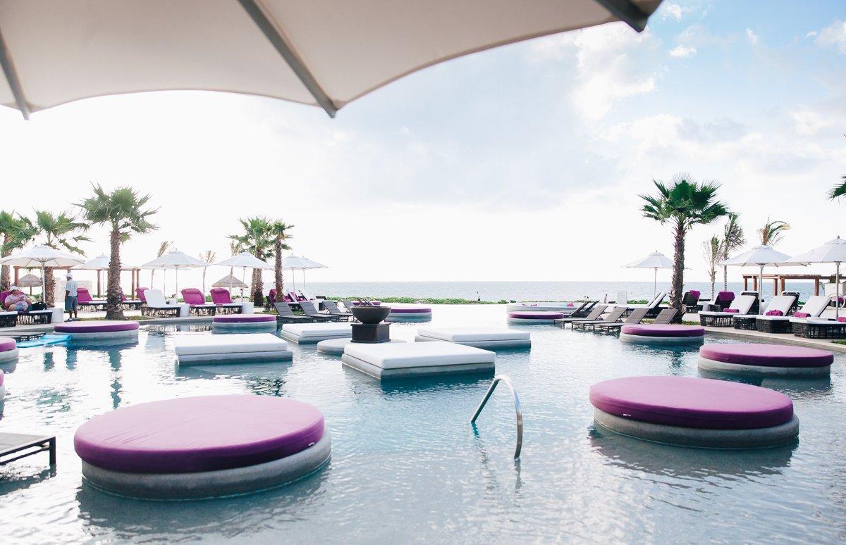 breathless-riviera-cancun-resort60