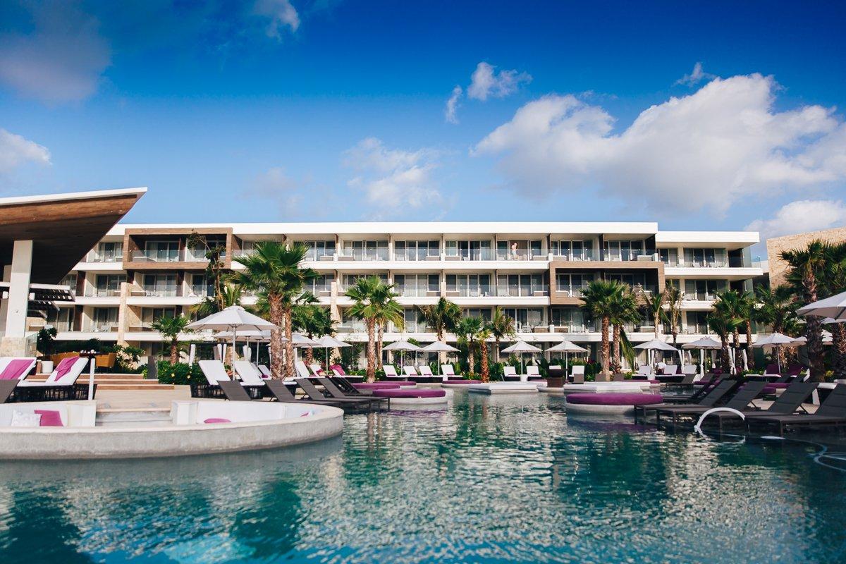 breathless-riviera-cancun-resort71