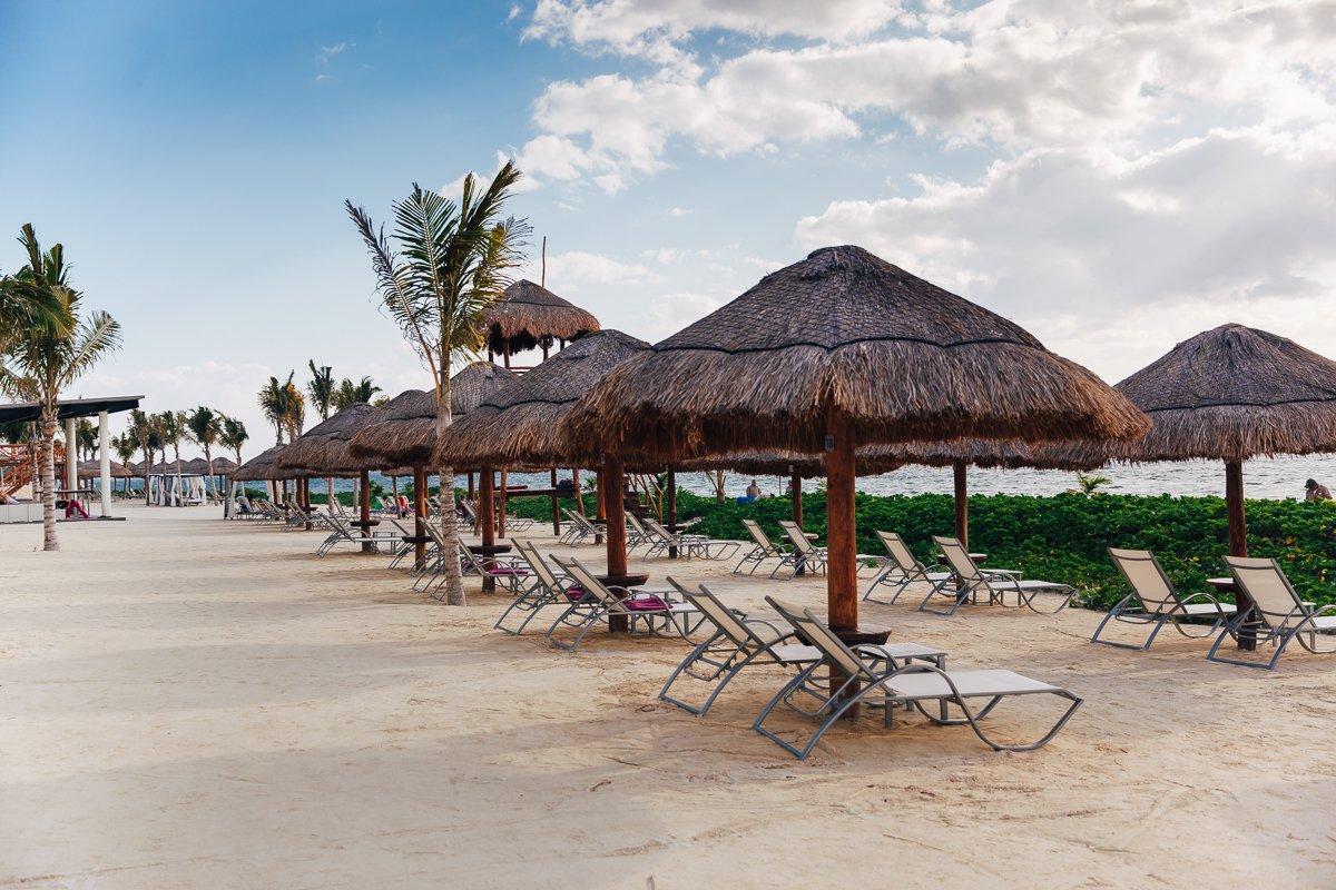 breathless-riviera-cancun-resort73