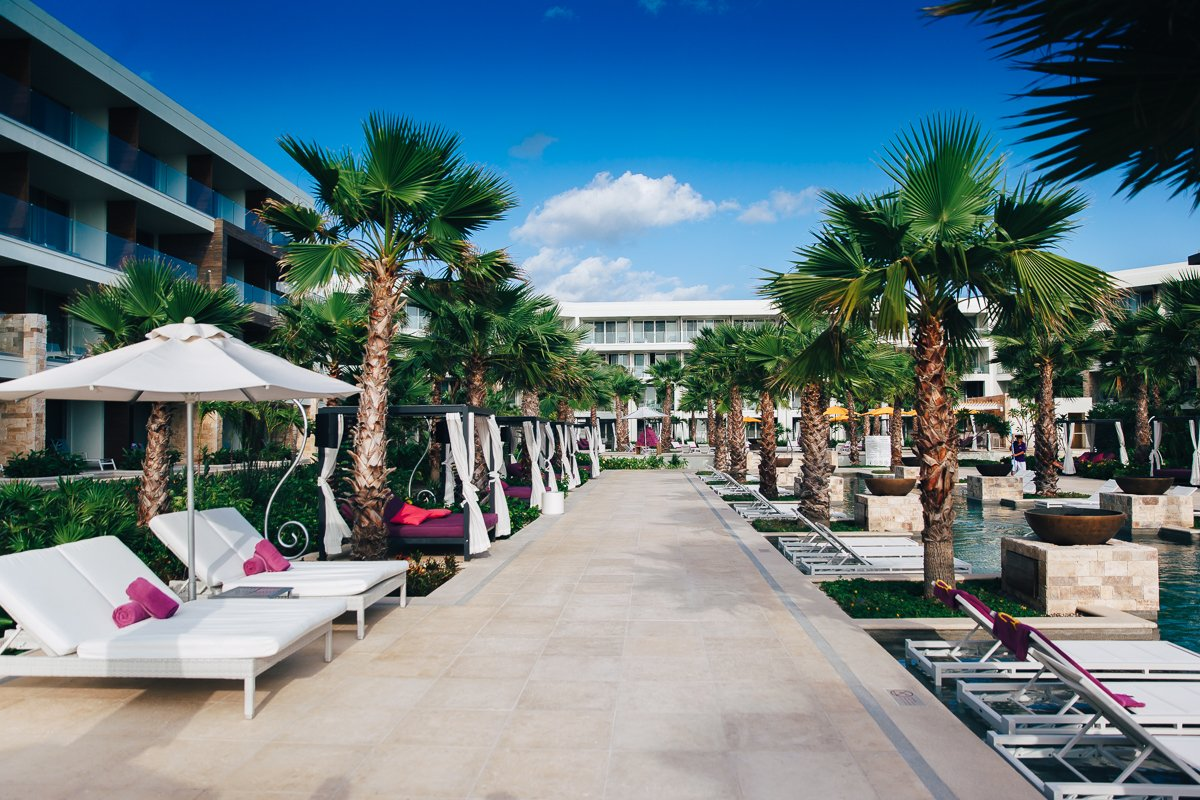 breathless-riviera-cancun-resort77