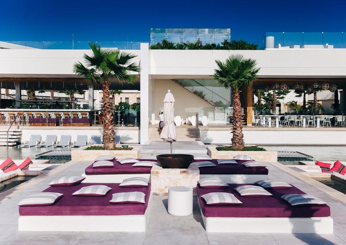 breathless-riviera-cancun-resort95