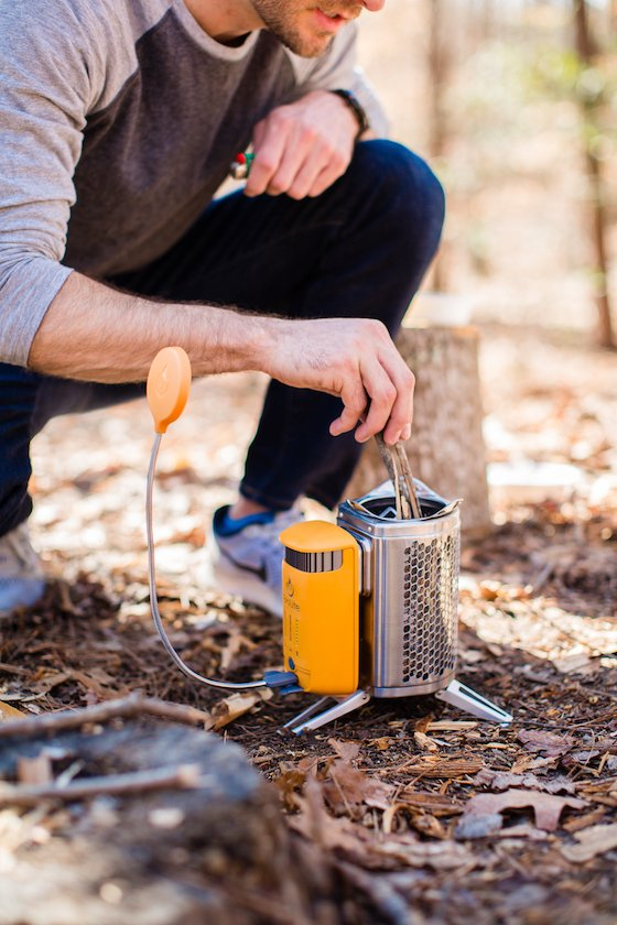 The Ultimate Family Friendly Camping Gear Daily Mom