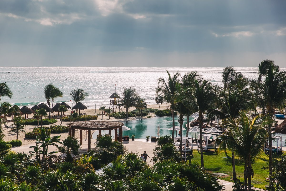 secrets-maroma-beach-resort11