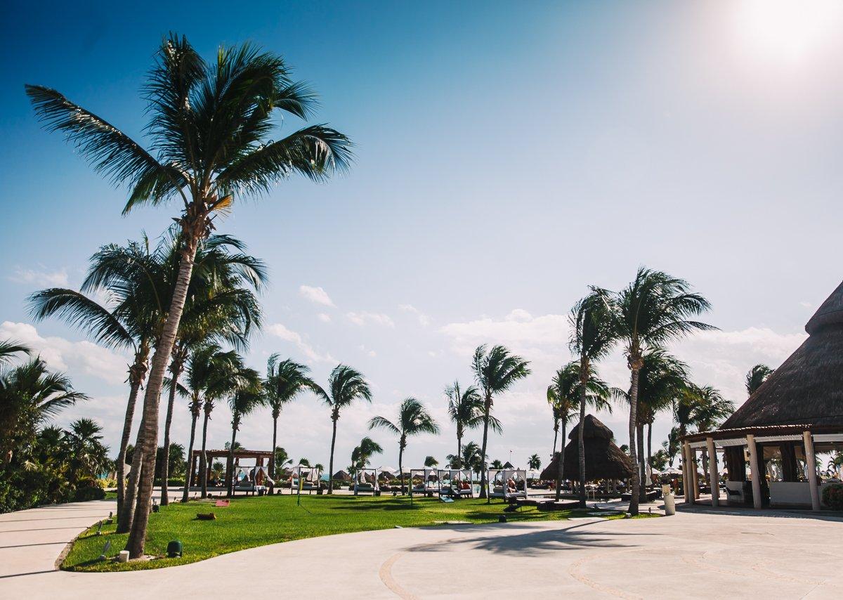 secrets-maroma-beach-resort12