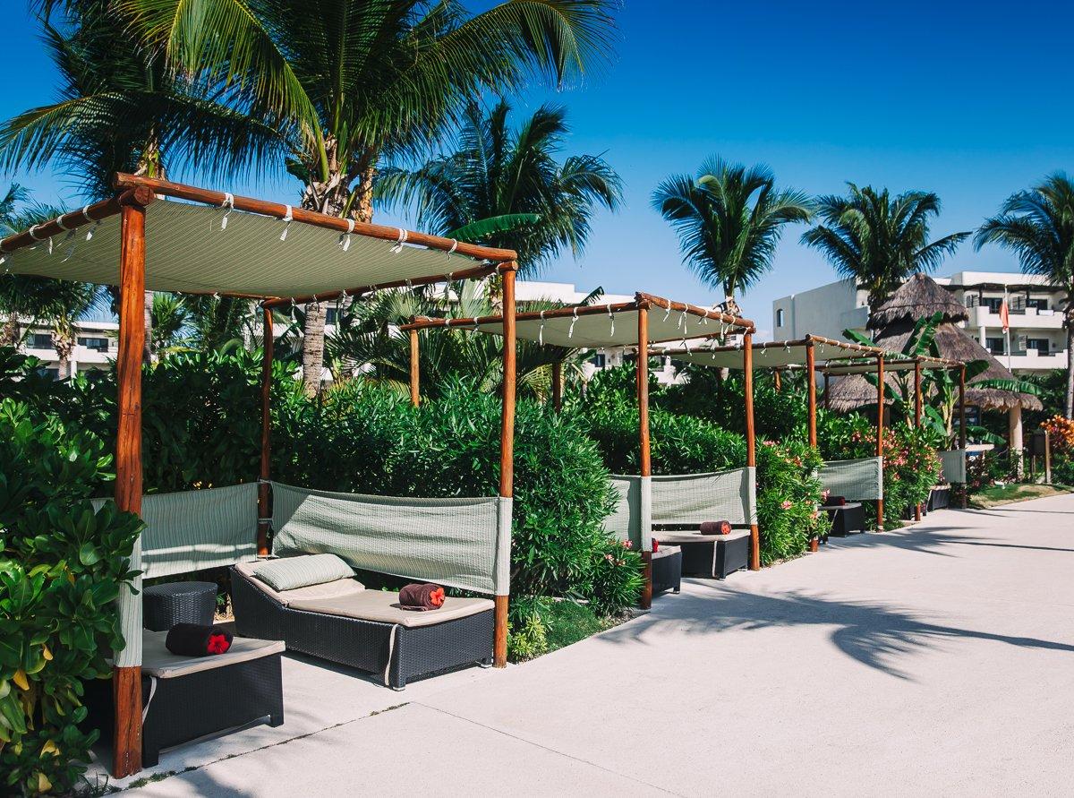 secrets-maroma-beach-resort15