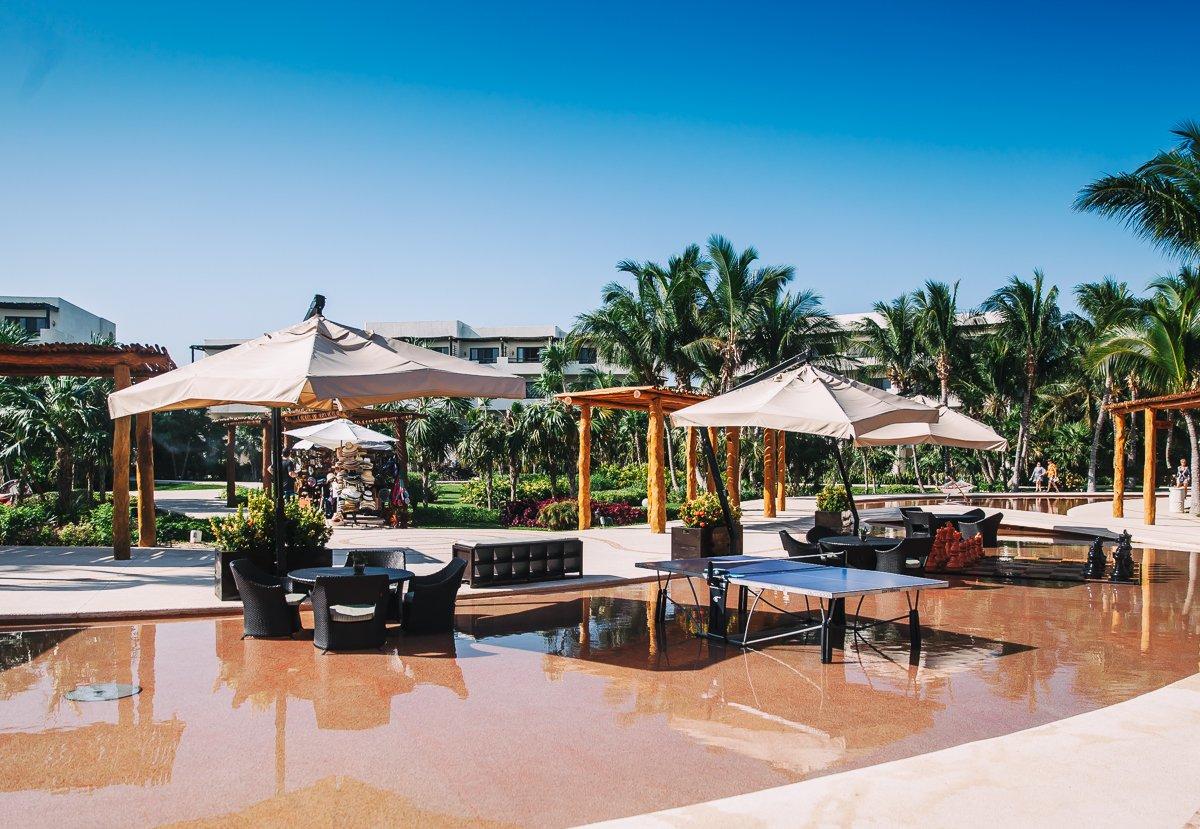 secrets-maroma-beach-resort18