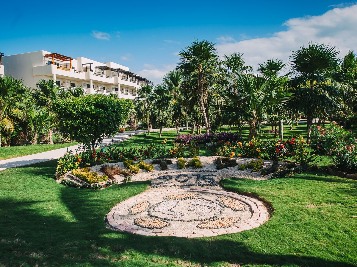 secrets-maroma-beach-resort20