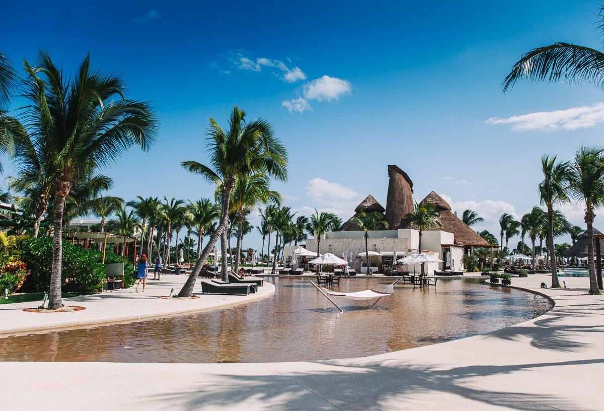 secrets-maroma-beach-resort21