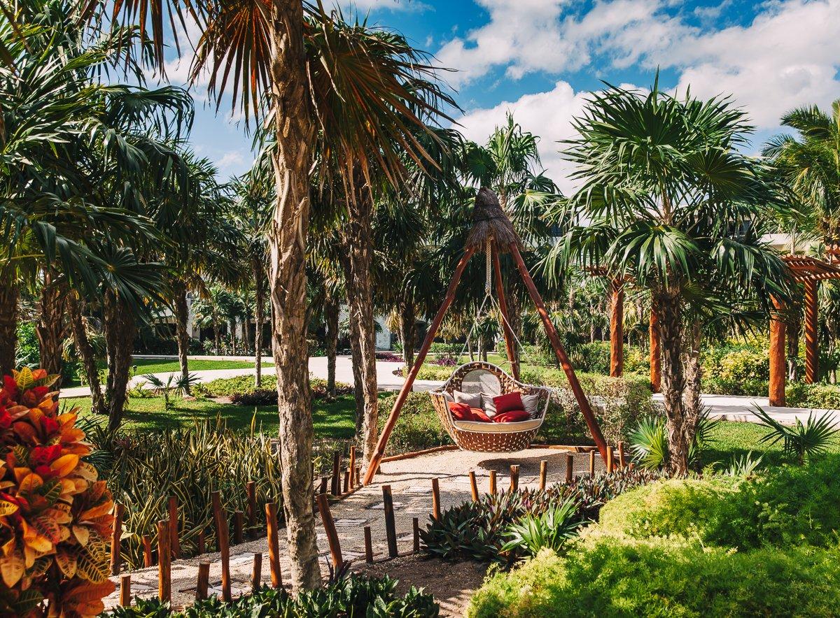secrets-maroma-beach-resort22