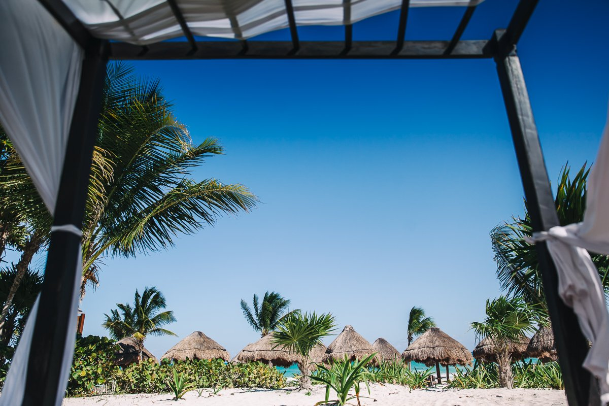 secrets-maroma-beach-resort24