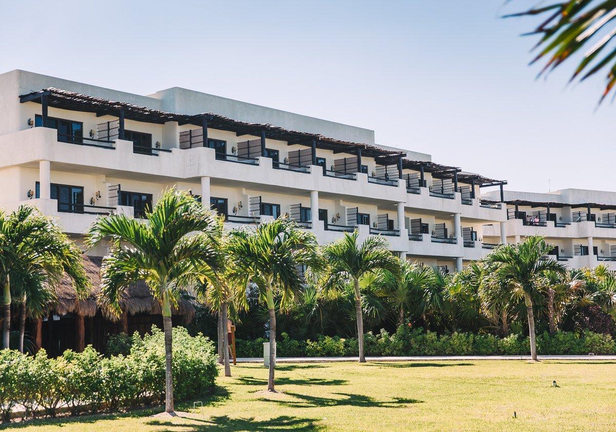 secrets-maroma-beach-resort25