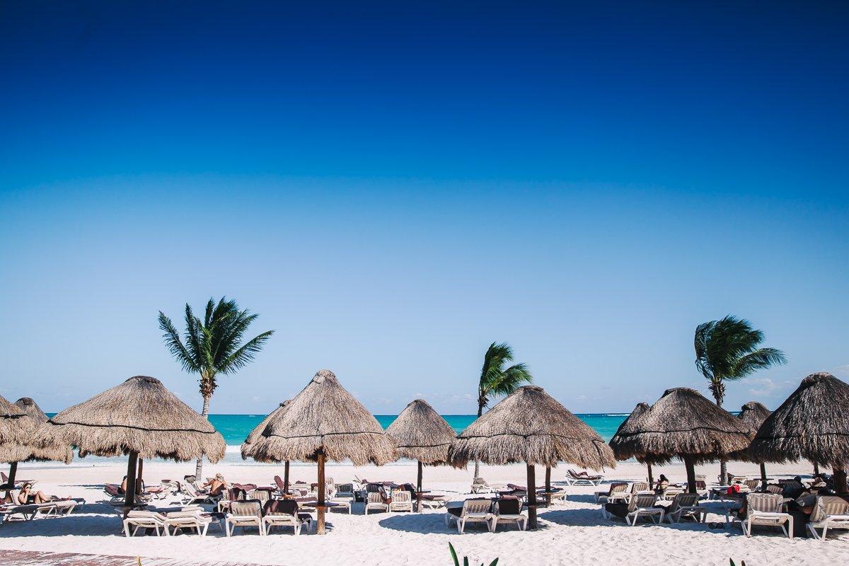 secrets-maroma-beach-resort26