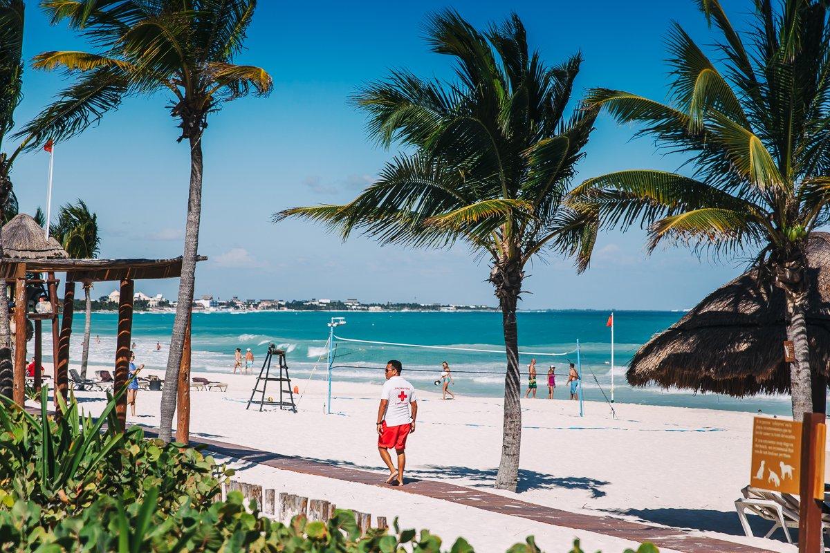 secrets-maroma-beach-resort27