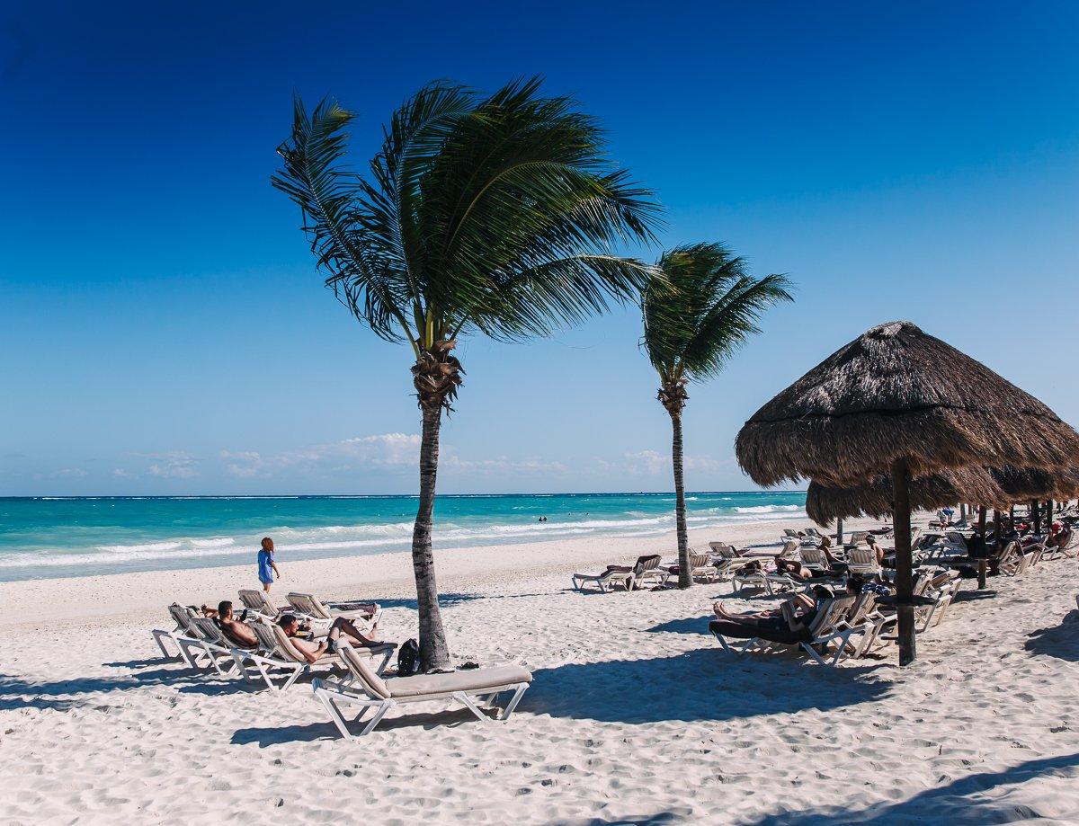 secrets-maroma-beach-resort30