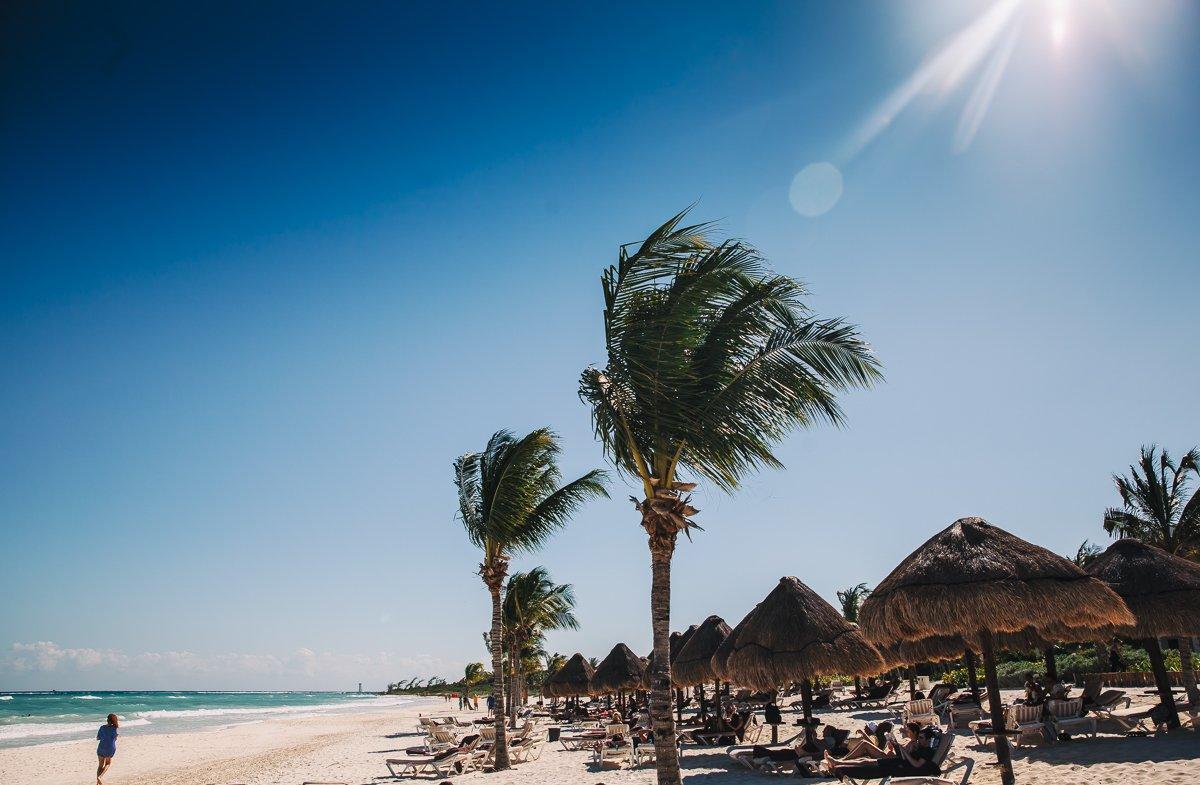 secrets-maroma-beach-resort31