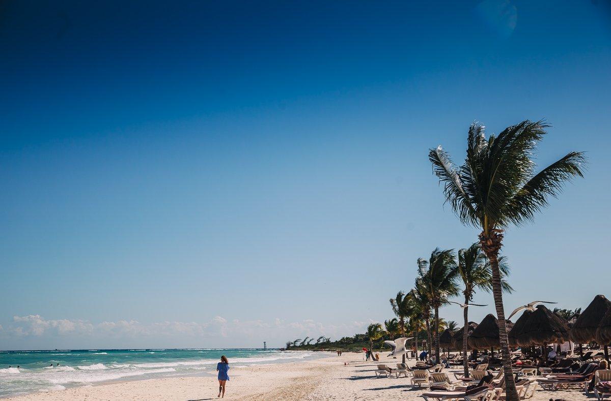 secrets-maroma-beach-resort32