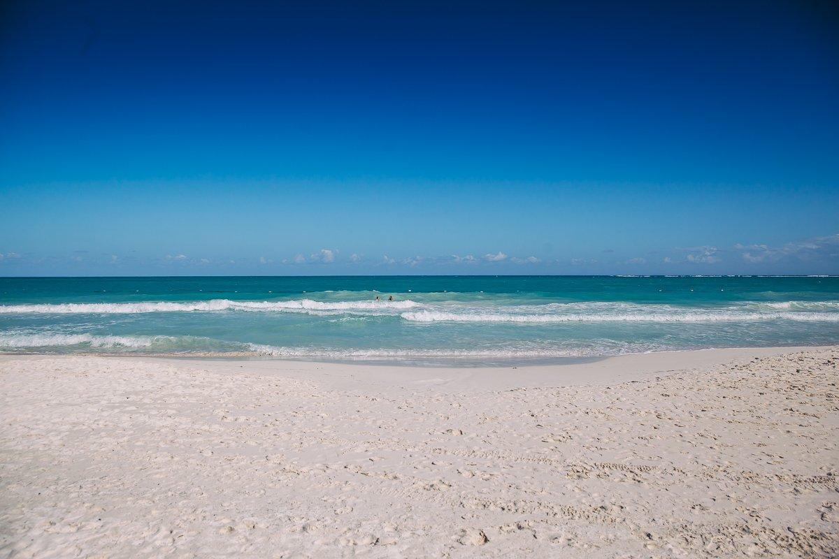 secrets-maroma-beach-resort34