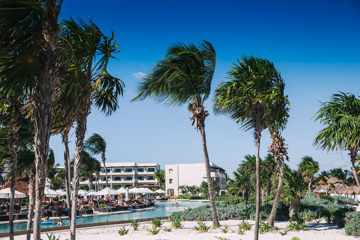 secrets-maroma-beach-resort35