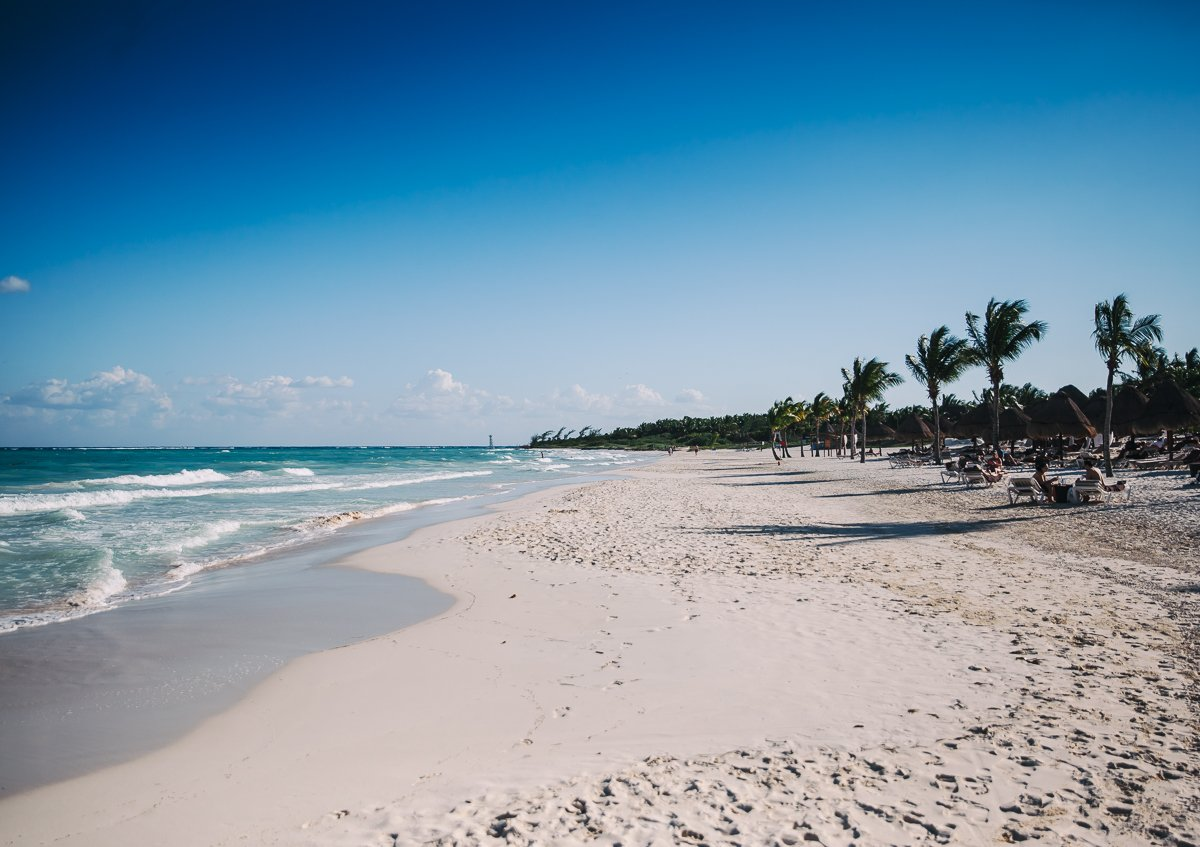 secrets-maroma-beach-resort36