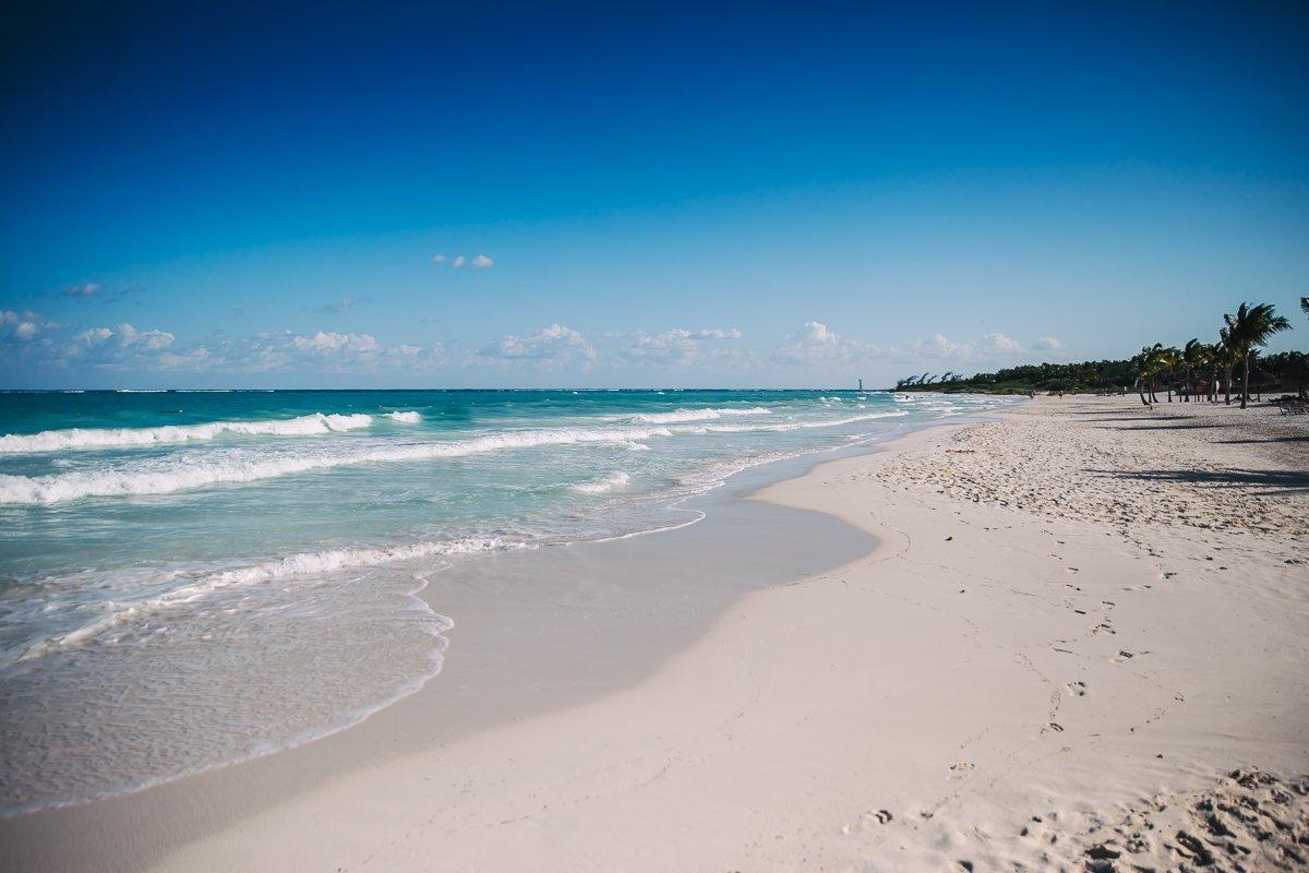 secrets-maroma-beach-resort37