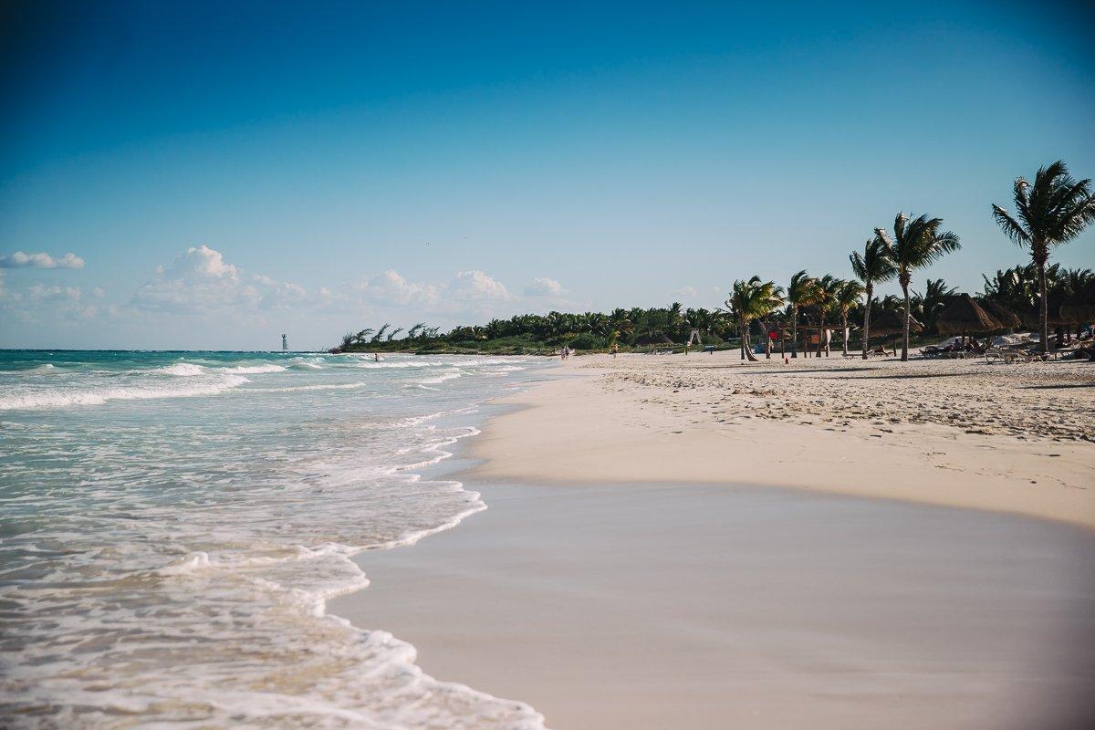 secrets-maroma-beach-resort38