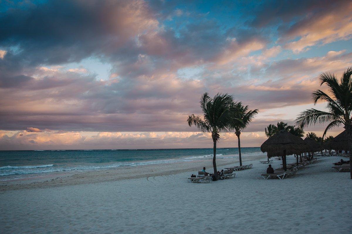 secrets-maroma-beach-resort39