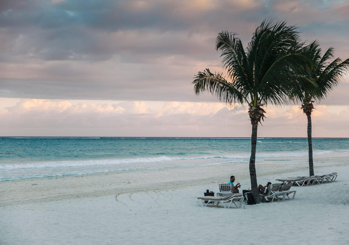secrets-maroma-beach-resort40