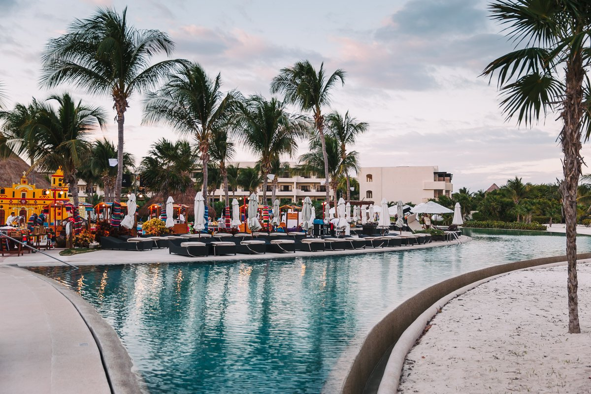 secrets-maroma-beach-resort41