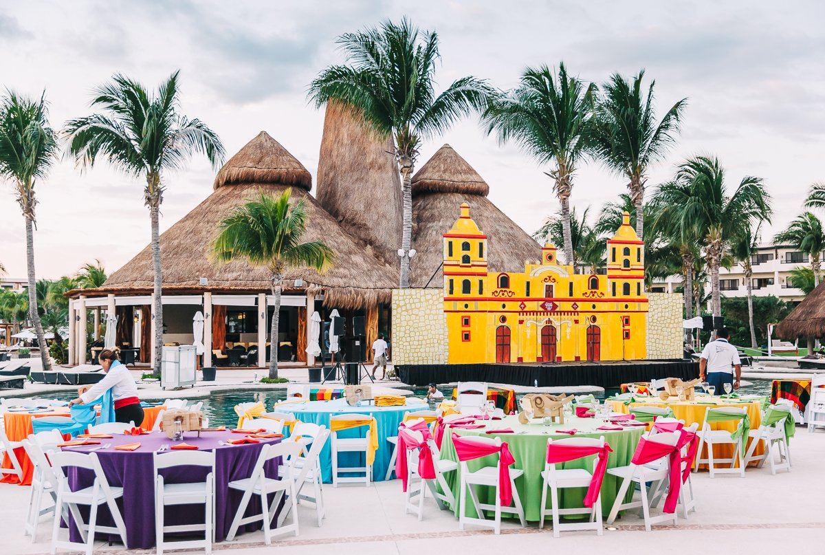 secrets-maroma-beach-resort46