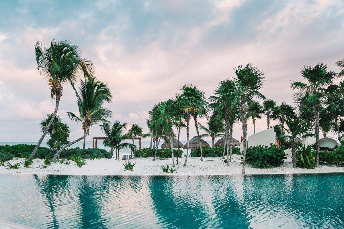secrets-maroma-beach-resort47